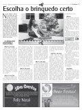 A Folha Patrulhense e seus anunciantes apresentam a Edição ... - Page 7