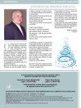 o comerciário - Sindicato dos Empregados no Comércio de Guarulhos - Page 2