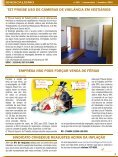 o comerciário - Sindicato dos Empregados no Comércio de Guarulhos - Page 3
