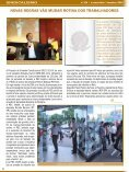 o comerciário - Sindicato dos Empregados no Comércio de Guarulhos - Page 4