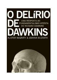 O delírio de Dawkins.pdf - Webnode