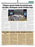 29 - Câmara dos Deputados - Page 3