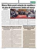 29 - Câmara dos Deputados - Page 5
