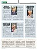 29 - Câmara dos Deputados - Page 6