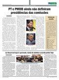 29 - Câmara dos Deputados - Page 7