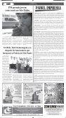 Estrelas do futebol se encontram em Laranjal ... - Jornal Imprensa - Page 3