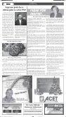 Estrelas do futebol se encontram em Laranjal ... - Jornal Imprensa - Page 4