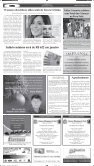 Estrelas do futebol se encontram em Laranjal ... - Jornal Imprensa - Page 5
