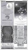 Estrelas do futebol se encontram em Laranjal ... - Jornal Imprensa - Page 6