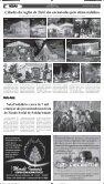 Estrelas do futebol se encontram em Laranjal ... - Jornal Imprensa - Page 7