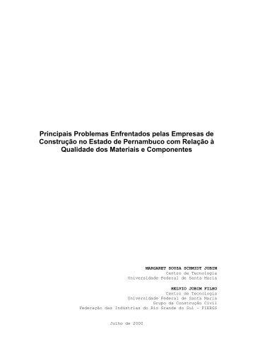 12-Relatorio Pernambuco.pdf - GESTHAB
