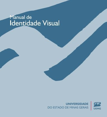 UNIVERSIDADE DO ESTADO DE MINAS GERAIS - Intranet - Uemg