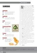 Investimentos para o futuro: Investimentos para o futuro: - Adher - Page 2