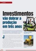 Investimentos para o futuro: Investimentos para o futuro: - Adher - Page 6