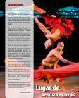 Ano 1 - Nº 3 - Beto Carrero World - Page 3