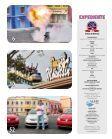 Ano 1 - Nº 3 - Beto Carrero World - Page 5