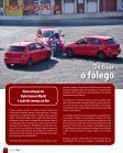 Ano 1 - Nº 3 - Beto Carrero World - Page 6