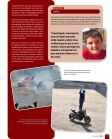Ano 1 - Nº 3 - Beto Carrero World - Page 7
