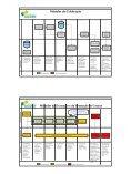 Portal dos Convênios - SEFANET - Page 6