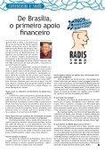 Radis - Portal ENSP - Fiocruz - Page 2