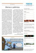 Radis - Portal ENSP - Fiocruz - Page 3
