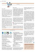 Radis - Portal ENSP - Fiocruz - Page 4