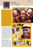 Radis - Portal ENSP - Fiocruz - Page 7