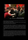 Dossier de Imprensa - Atalanta Filmes - Page 4