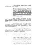 Pedido de Impugnação - Empresa Direta Distribuidora Ltda - Page 4