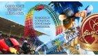 10 DE DEZEMBRO DE 2011 - Kartódromo Internacional Granja Viana - Page 4