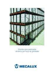 006 PAL Dinamica.qxd - Logismarket.ind.br
