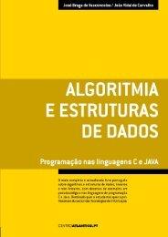 Excerto gratuito em PDF - Centro Atlântico