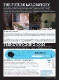 foreCASt - CPL Aromas - Page 3