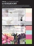 foreCASt - CPL Aromas - Page 4