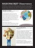 foreCASt - CPL Aromas - Page 5