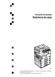 2 - Leirifotec