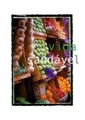 Download do Livro O Prazer da Cozinha Light - Good Light - Page 5