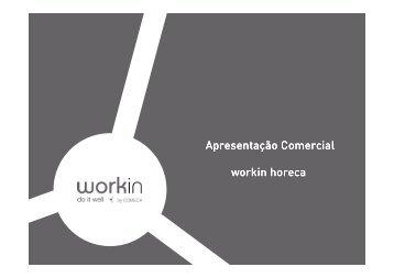 Workinnews Tablotherm
