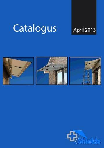 1_catalogus