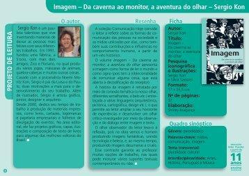 Imagem - Projeto Pedagogico CP 01ed01.indd