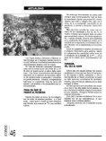 La muerte del animador o el día de la bestia - Flacso - Page 7