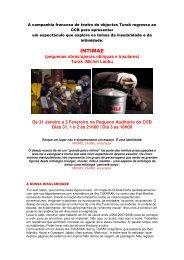 Press Release - INTIMAE - Turak Théâtre.pdf