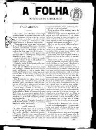 1868 - Biblioteca Nacional de Portugal