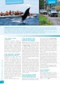 AÇORES - Nortravel - Page 2
