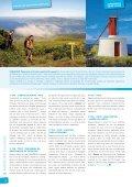 AÇORES - Nortravel - Page 6