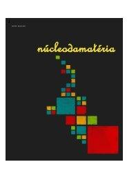 Setembro/ Outubro 2010 - Associação Brasileira de Física Médica