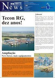 edição 10 anos 4 paginas.cdr - Tecon