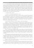 Singularidades de uma rapariga loura - Aprende Brasil - Page 7