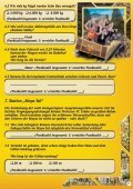 Rallye! Rallye! - Seite 7
