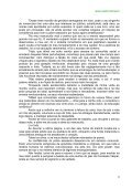 A Condessa Vésper - Unama - Page 3